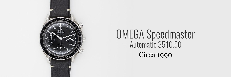 Omega-speedmaster-reduced