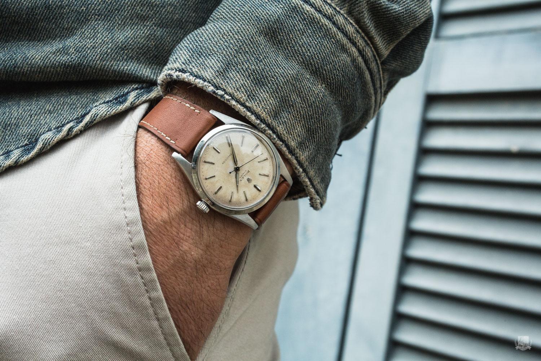Rolex-6424-wrist-3