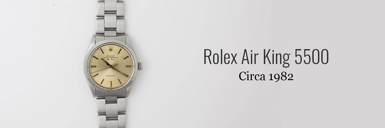 Rolex-air-king-1982