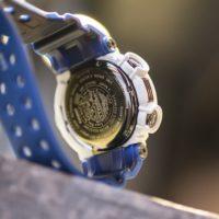 Montre Casio G-Shock GW F D1000
