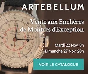 Artebellum