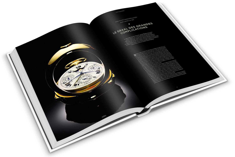 paul-miquel-montres-rares-book