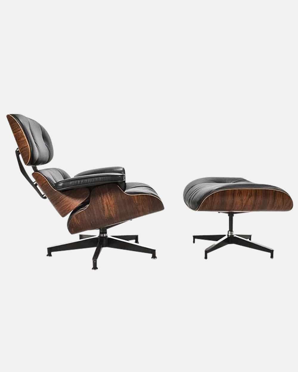 design montres vintage qui se ressemble s 39 assemble. Black Bedroom Furniture Sets. Home Design Ideas