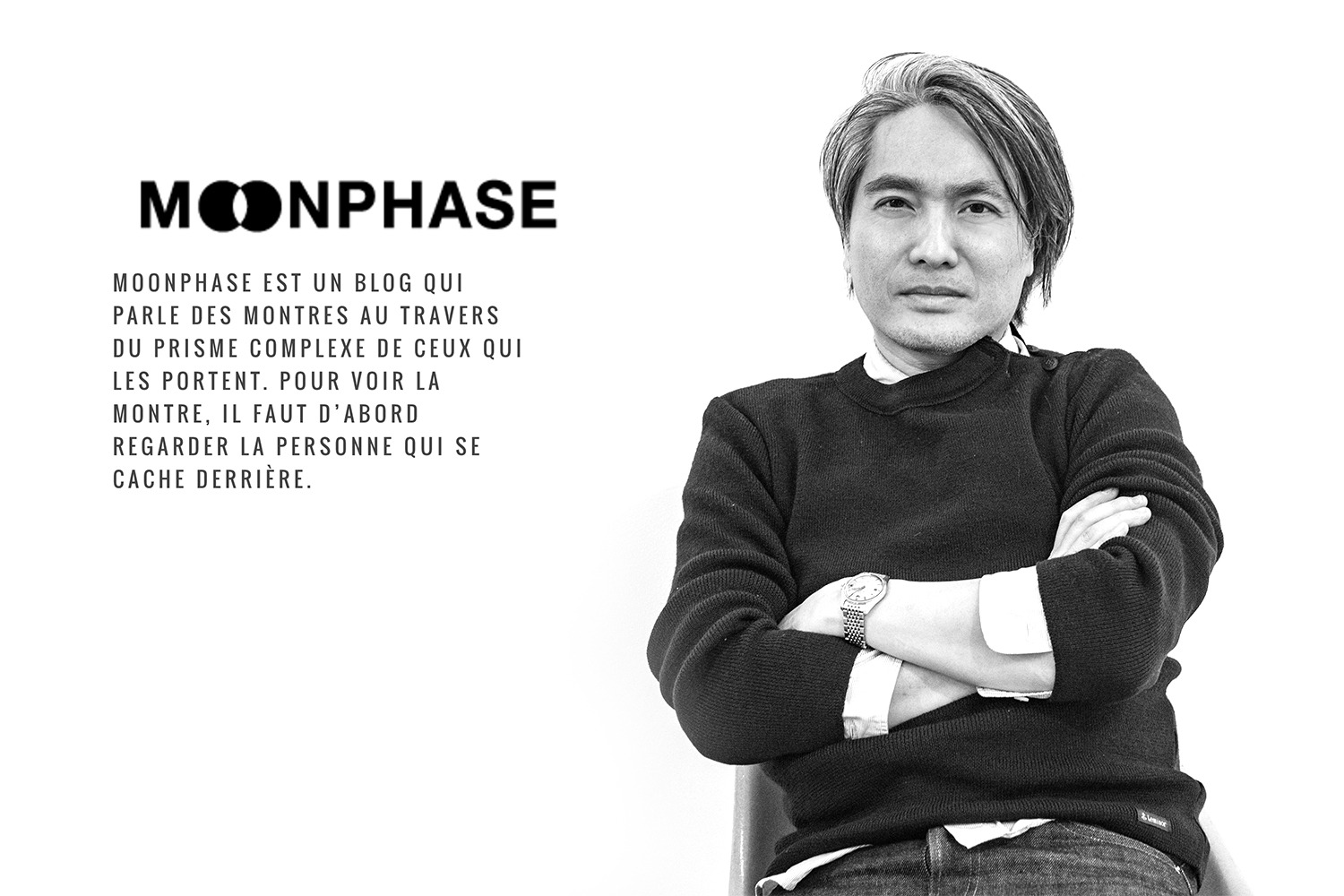 Simon Tran - Moonphase.fr