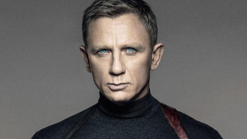 Les Seamaster et James Bond : le fil 007 ! Daniel-craig-james-bond-omega-1024x576