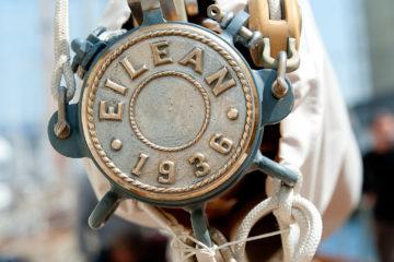 Eilean 1936