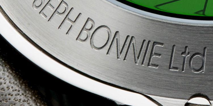 March LA.B x Joseph Bonnie : Une collaboration très Seventies