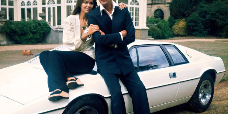 Les montres de James Bond (Ep 3) : L'ère du quartz et Seiko