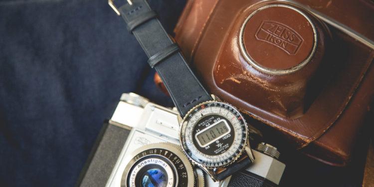 Breitling Navitimer Quartz Référence 9406