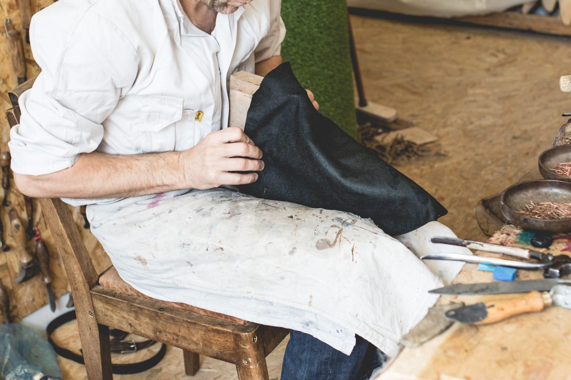 Breguet Classique Tourbillon Extra Plat 5367 - Atelier du Tranchet