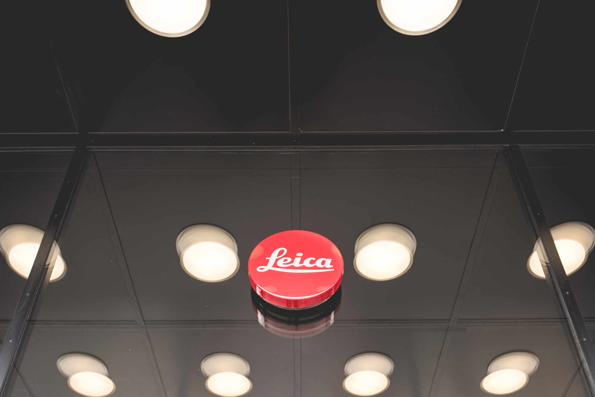 Leica Leitz-Park