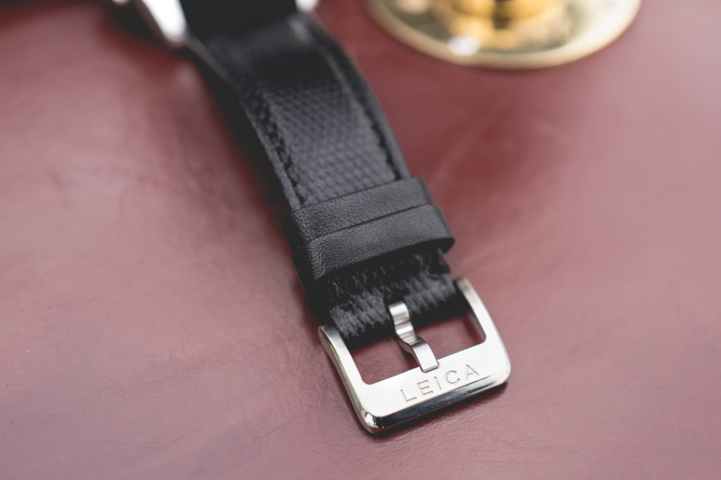 Leica Watch L2