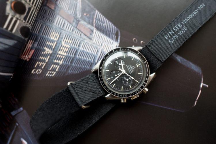 Bracelet NASA VELCRO