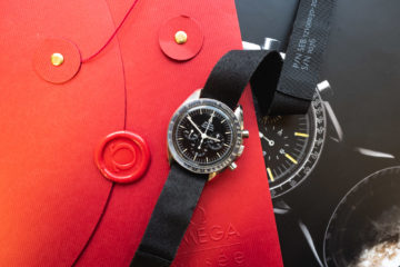 Omega Speedmaster 145.022 - Vestiaire Collective