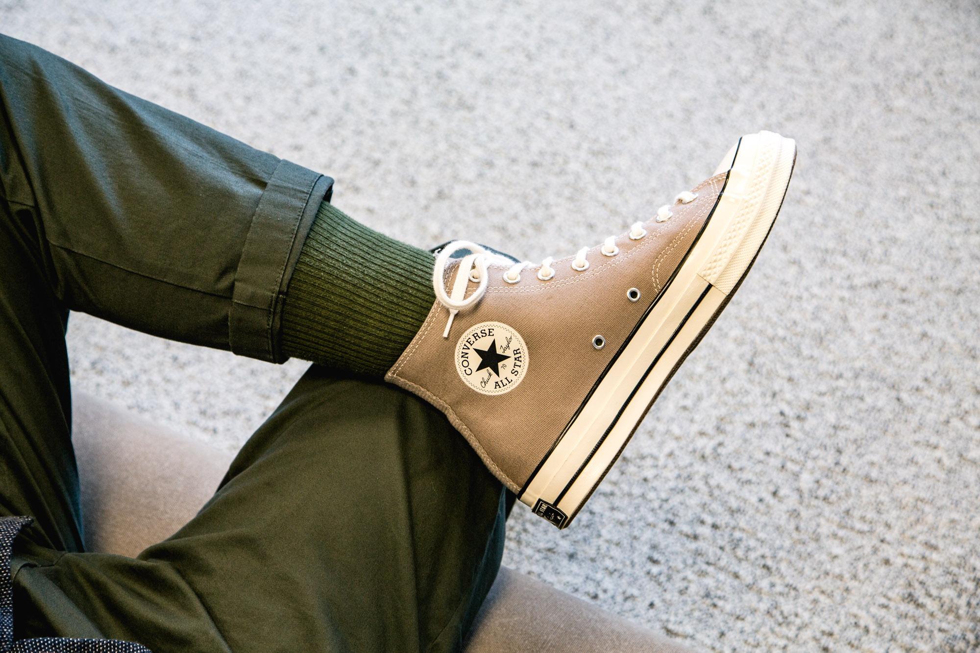 Converse All-Star Chuck 70