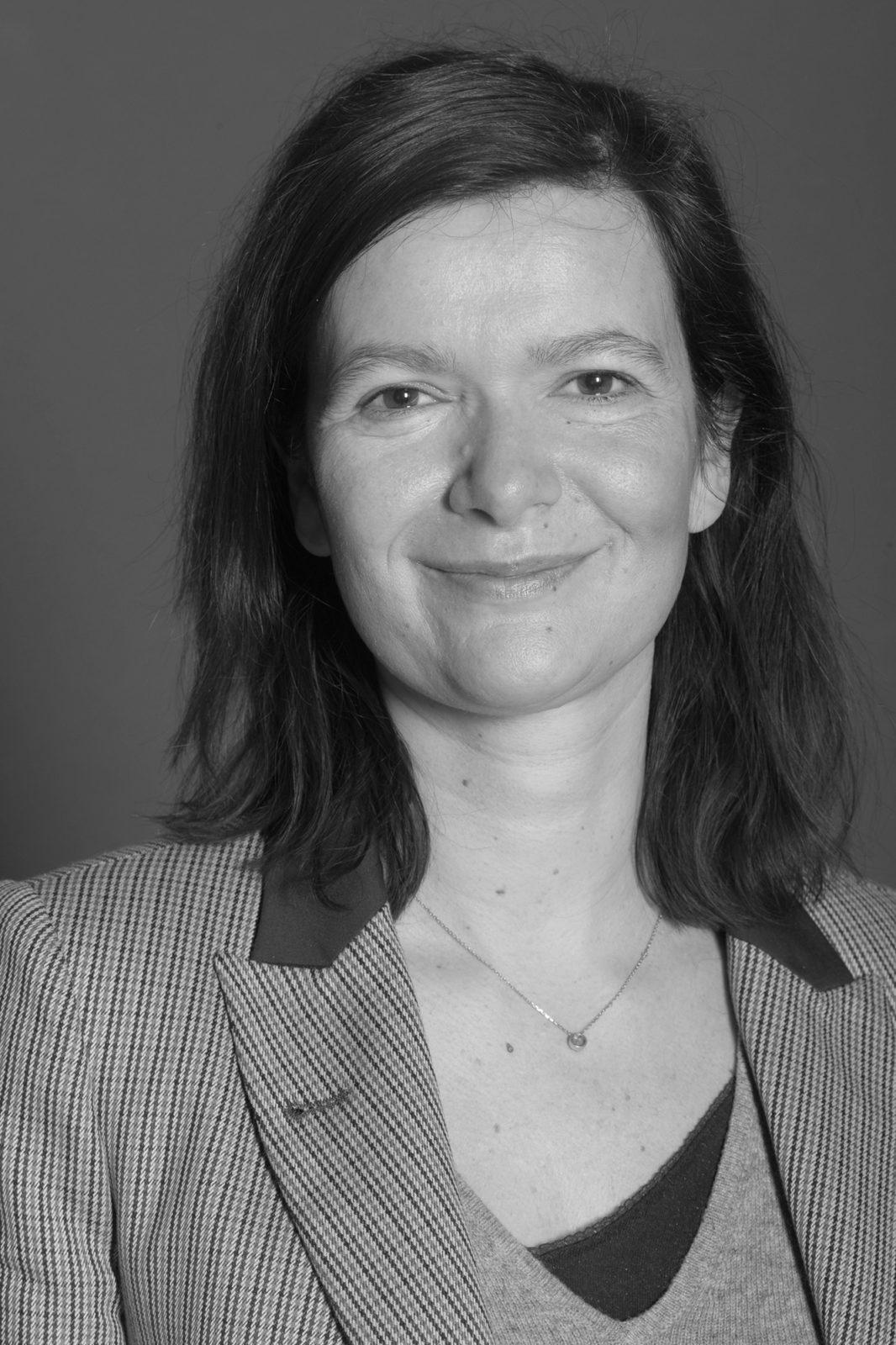 Tajan - Ariane Brissart-Lallier