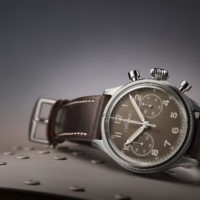 Breguet Type XX pour Only Watch