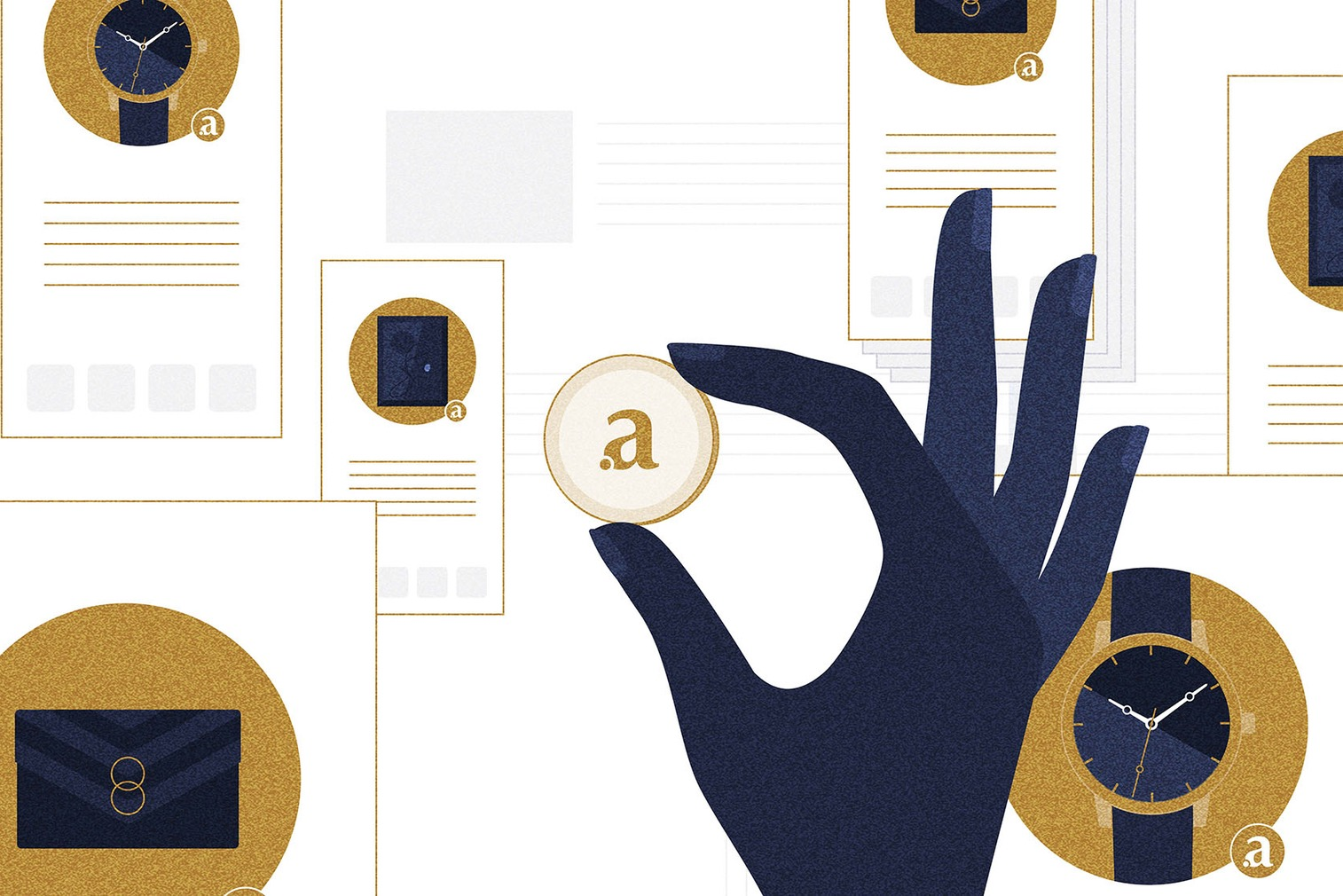 arianee-blockchain-2019