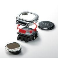 Nouveautés G-Shock 2020 - GMW-B5000
