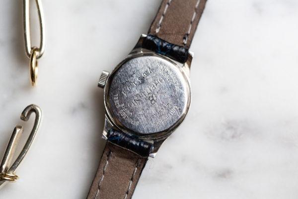 breitling-dame-acier-bracelet-crocodile-bleu-joseph-bonnie-10