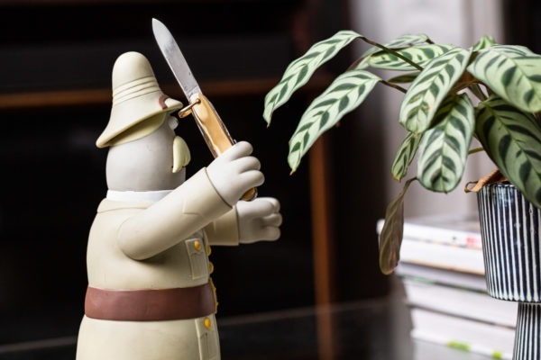 couteau-suisse-or-joseph-bonnie-3aCouteau suisse en or 18k - Les objets Joseph Bonnie