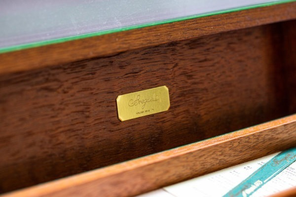 boite-montre-breguet-objets-joseph-bonnie-2