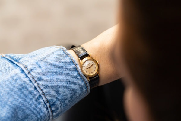 longines-or-montre-vintage-joseph-bonnie-1