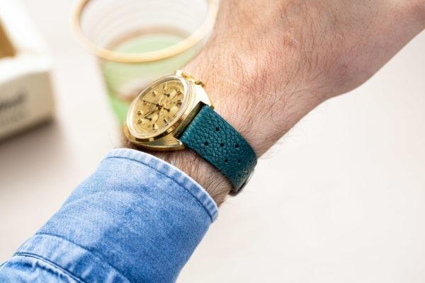 Bracelet-montre-cuir-star-69-joseph-bonnie-20