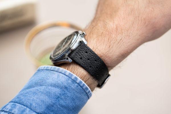 Bracelet-montre-cuir-star-69-joseph-bonnie-24