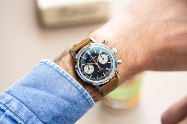 Bracelet-montre-cuir-star-69-joseph-bonnie-27