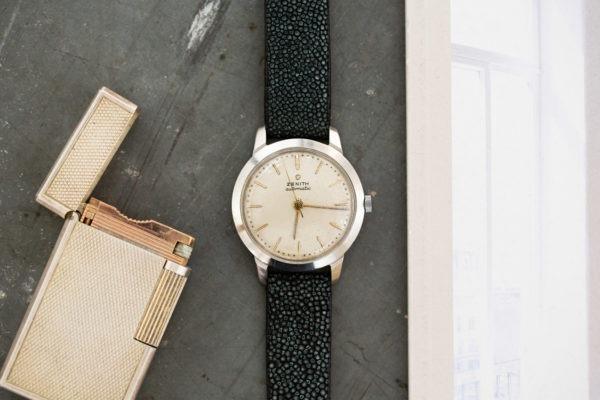 zenith-automatic-montres-vintage-joseph-bonnie-3