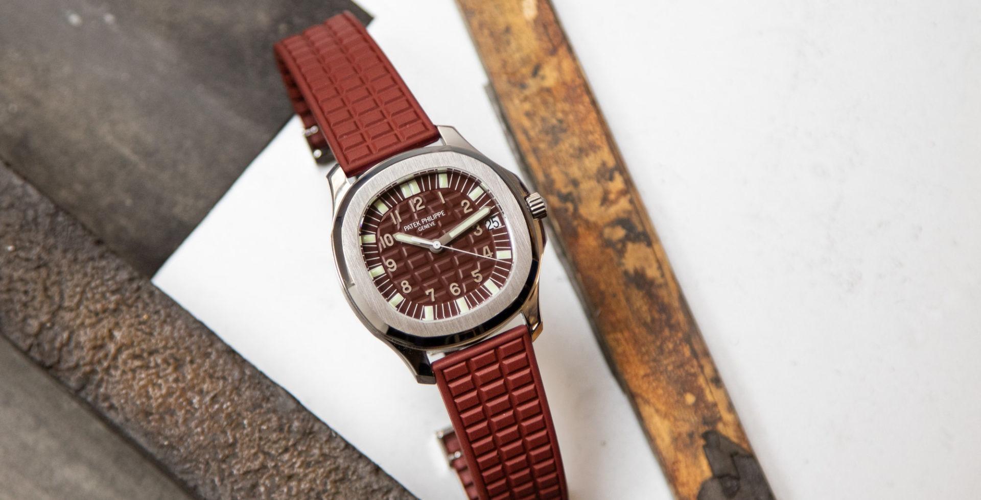 ANTIQUORUM : vente de montres exceptionnelles