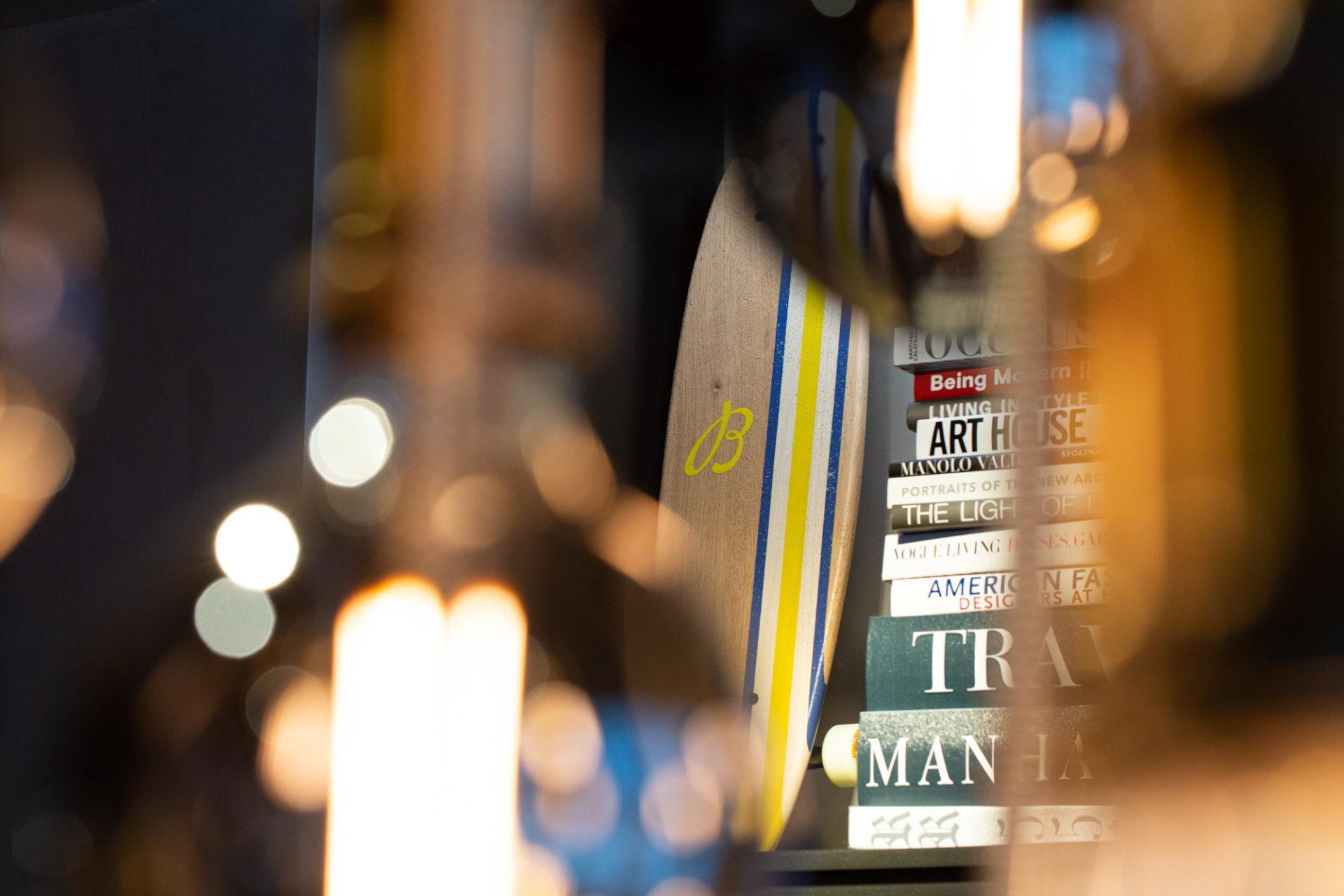 Boutique Breitling rue de la Paix